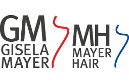 MAYER HAIR