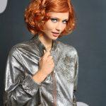 Modern Curl Long new orange red (3)