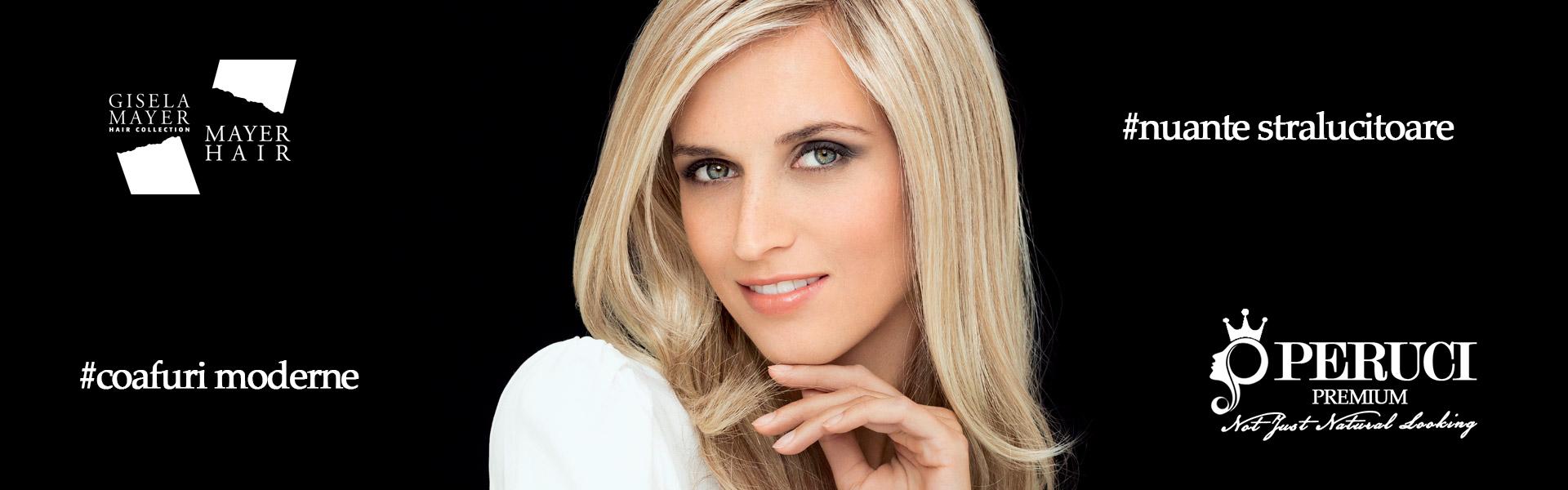 Beauty Shop Peruci Si Extensii Online Peruci Par Natural