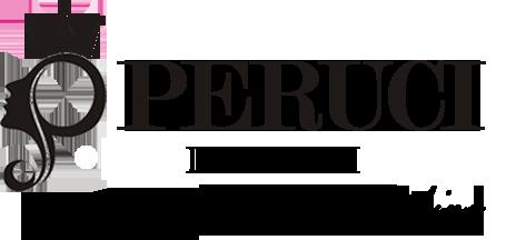 Beauty Shop | Magazin Peruci Medicinale Online | Peruci si extensii online | Peruci par natural | Extensii de par | Turbane chimio | Accesorii par